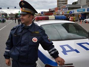 Водителям посоветовали не звонить на 112 при ДТП