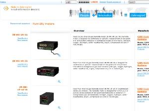 В Сети появился сайт «Made in Zelenograd»