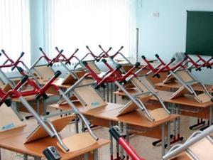 Чиновники от образования осуждены за покушение на мошенничество