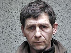 Поймавшим грабителя с молотком подарили видеорегистраторы