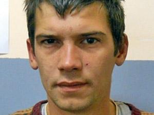 Дважды отпущенный под подписку похититель велосипедов ограбил прохожего