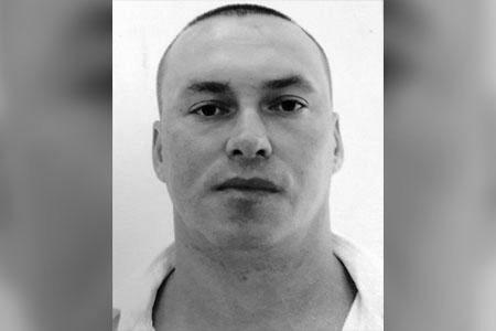 В Поваровке нашли тело пропавшего зеленоградца
