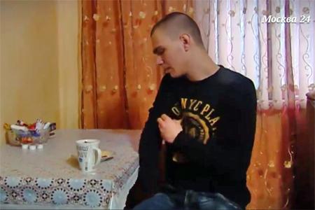 Лишившийся руки работник хлебозавода требует от предприятия 1,5 млн рублей