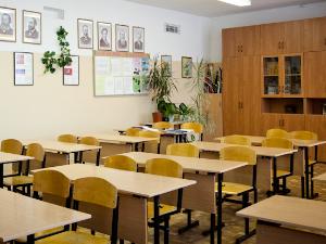 Карантин в школах продлили до 8 февраля