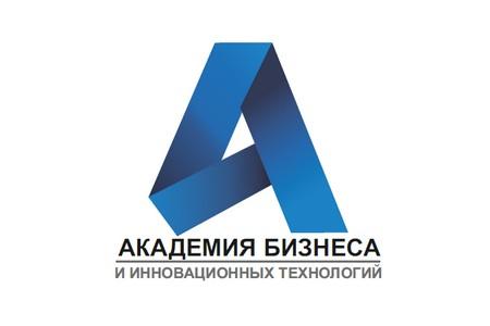 «Академия бизнеса и инновационных технологий» приглашает на курс «Психологическое консультирование и психодиагностика»
