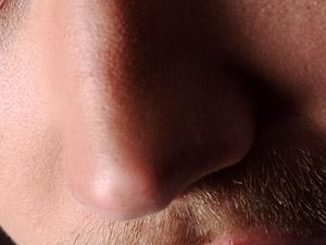Зеленоградца осудили за откусанный нос