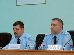 Глава полиции Москвы потребовал пересмотреть тактику борьбы с наркотрафиком в Зеленограде