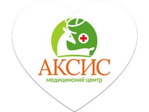 В октябре в Зеленограде откроется новый медицинский центр «АКСИС»