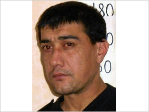 В 6-м микрорайоне мужчина избил до смерти собутыльника