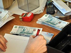 Бизнесмена приговорили за взятку к условным исправительным работам
