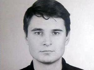 Предполагаемого убийцу двух солнечногорских «гаишников» поймали на границе с Абхазией