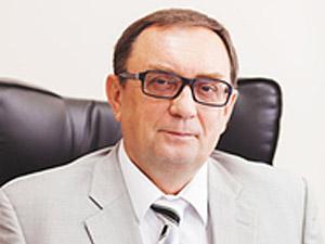 Ликвидировано управление образования Зеленограда