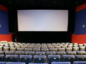 В «КАРО Фильм Иридиум» появился еще один 3D-зал