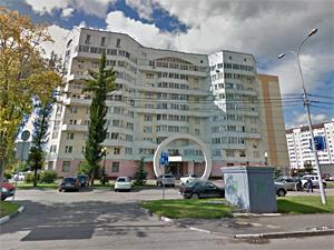 Зеленоградский ЗАГС перестанет регистрировать рождение детей