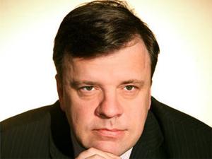 Экс-директор «Ведогонь-Театра» лишился работы из-за медлительности