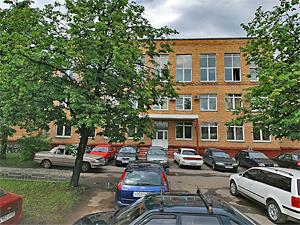 «Спурт» задолжал своим работникам 70 млн рублей