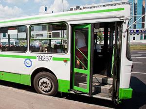 В Москве создадут единого перевозчика для всех видов транспорта