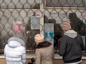 Абонементы «Большая Москва» поступили в крюковские кассы