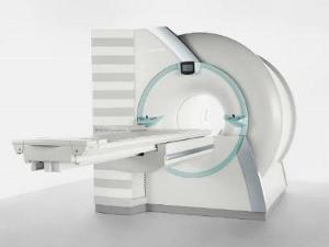 Как выбрать нужного эксперта в МРТ-диагностике