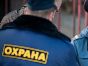 Контролеров и охранника осудили за избиение безбилетника на станции Крюково