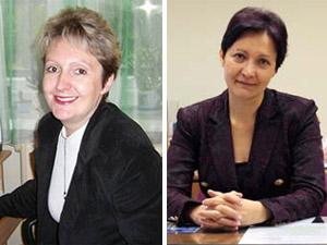 Двух директоров школ осудили за растрату денег