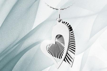 Ювелирный салон «ЭПЛ. Якутские бриллианты» снижает цены и дарит подарки