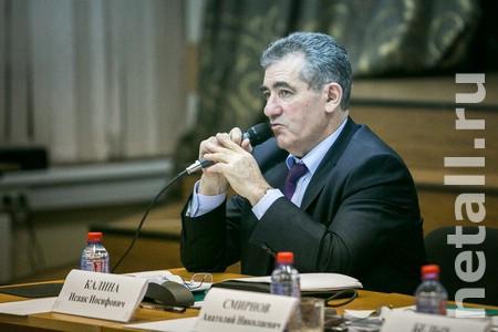 Власти Москвы займутся вопросом организации школы для слепых детей в Зеленограде