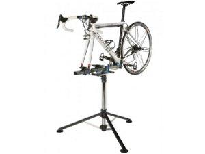 Ремонт велосипеда с бесплатной доставкой