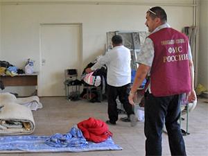 Выявлены еще семь «резиновых» квартир со 106 фиктивными жильцами