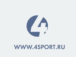 Компания «4sport» открыла интернет-магазин