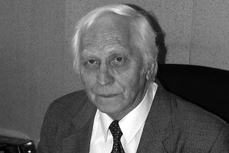 Скончался бывший ректор МИЭТа Виталий Вернер