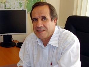 Глава управы района Старое Крюково собрался на пенсию