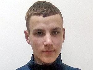 Подростка из 8-го микрорайона объявили в розыск второй раз за два месяца