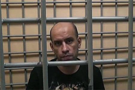 В Ржавках поймали наркокурьера со 100 граммами героина