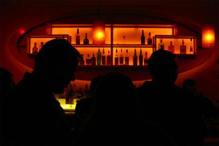 Уснувшего гостя ресторана обокрали на 150 тысяч рублей