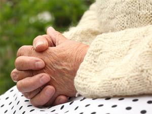 «Черный риелтор» устроил в Зеленограде приют для обманутых пенсионерок