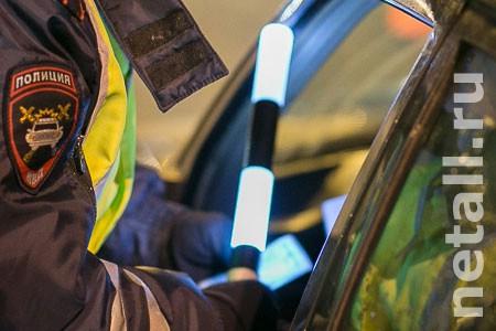 Инспектора осудили за взятку от автоледи с просроченным полисом ОСАГО