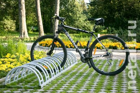С начала года в Зеленограде украли более 30 велосипедов
