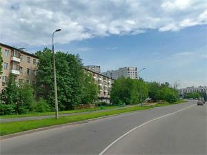 Власти закрыли тему сноса домов на улице Гоголя и в 9-м районе