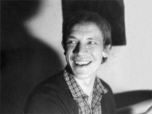 В «Ведогонь-Театре» откроется фотовыставка памяти актера Петра Васильева