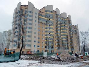 Семерых строителей задержали после налета на автомобилиста