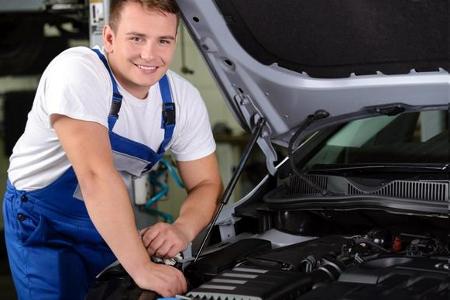 Техцентр «Автолидер»  предлагает бесплатные купоны на ремонт автомобиля