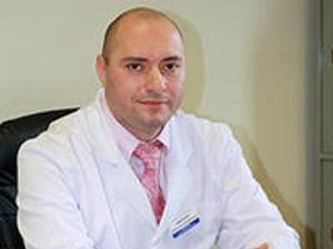 Главврач стоматологической поликлиники прокомментировал перевод врачей на полставки