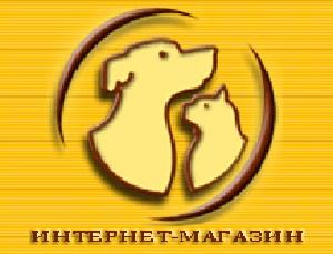 В Зеленограде открылся новый интернет-магазин зоотоваров