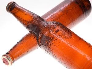 Пиво можно продавать в детсадах