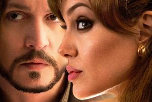 Кинопремьеры января — 2011: «Турист», «Время ведьм», «Самый лучший фильм 3-ДЭ», «Бурлеск», «Любовь и другие лекарства» и «Механик»