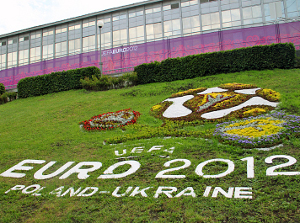 Euro-2012: итоги турнира