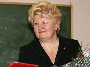 Бывшего главврача поликлиники осудили за растрату 1 тысячи рублей