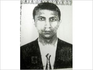 Уроженца Азербайджана будут судить за поножовщину и «пьяное» ДТП