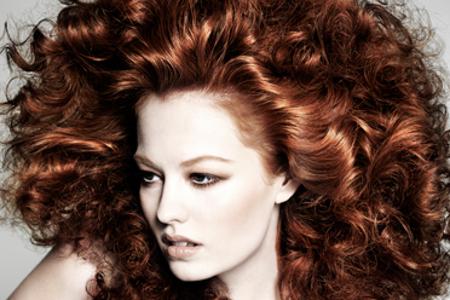 В Зеленограде появилось уникальное предложение для поклонников органической косметики для волос